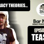 bar none comedy video podcast